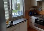 Morizon WP ogłoszenia | Mieszkanie na sprzedaż, Łódź Bałuty, 57 m² | 3875