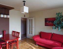 Morizon WP ogłoszenia | Mieszkanie na sprzedaż, Łódź Polesie, 62 m² | 5209
