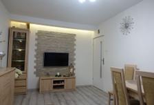 Mieszkanie na sprzedaż, Łódź Dąbrowa, 40 m²
