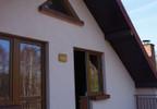 Dom na sprzedaż, Łódź Bałuty Zachodnie, 184 m² | Morizon.pl | 2865 nr16