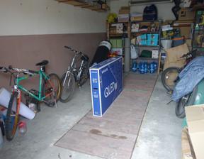 Garaż na sprzedaż, Łódź Radogoszcz, 18 m²