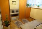 Mieszkanie na sprzedaż, Łódź Dąbrowa, 40 m²   Morizon.pl   1326 nr6