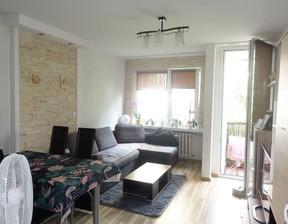Mieszkanie na sprzedaż, Łódź Bałuty-Centrum, 53 m²