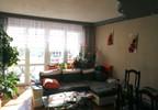 Mieszkanie na sprzedaż, Łódź Polesie, 53 m²   Morizon.pl   9844 nr2