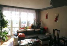 Mieszkanie na sprzedaż, Łódź Polesie, 53 m²
