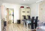 Morizon WP ogłoszenia | Mieszkanie na sprzedaż, Łódź Bałuty-Centrum, 53 m² | 4054