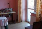 Dom na sprzedaż, Łódź Bałuty Zachodnie, 184 m² | Morizon.pl | 2865 nr10