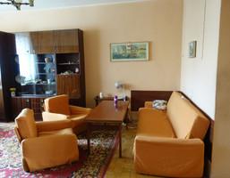 Morizon WP ogłoszenia | Mieszkanie na sprzedaż, Łódź Koziny, 58 m² | 6738