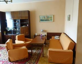 Mieszkanie na sprzedaż, Łódź Koziny, 58 m²