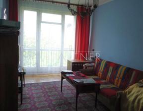 Mieszkanie na sprzedaż, Łódź Bałuty, 59 m²