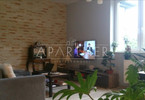 Morizon WP ogłoszenia | Mieszkanie na sprzedaż, Łódź Górna, 82 m² | 3093
