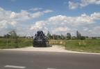 Działka na sprzedaż, Puchały, 9550 m² | Morizon.pl | 3402 nr4