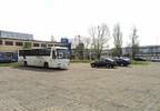 Działka na sprzedaż, Łódź Widzew, 3122 m² | Morizon.pl | 6909 nr3