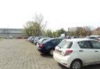 Działka na sprzedaż, Łódź Widzew, 3122 m² | Morizon.pl | 6909 nr4