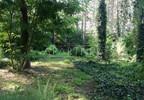 Działka na sprzedaż, Przyrownica, 41645 m² | Morizon.pl | 3270 nr6