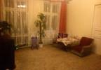 Mieszkanie na sprzedaż, Łódź Śródmieście, 98 m² | Morizon.pl | 6751 nr4