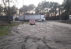 Działka na sprzedaż, Karlin, 52369 m² | Morizon.pl | 5499 nr7