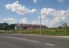 Działka na sprzedaż, Puchały, 9550 m² | Morizon.pl | 3402 nr5