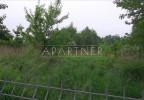 Działka na sprzedaż, Pabianice, 1600 m² | Morizon.pl | 7221 nr4