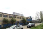 Działka na sprzedaż, Łódź Widzew, 3122 m² | Morizon.pl | 6909 nr6