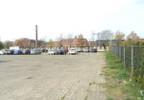 Działka na sprzedaż, Łódź Widzew, 3122 m² | Morizon.pl | 6909 nr2