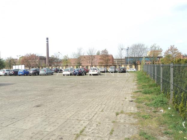 Działka na sprzedaż, Łódź Widzew, 3122 m² | Morizon.pl | 6909