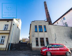 Dom na sprzedaż, Toruń Bydgoskie Przedmieście, 153 m²