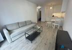Mieszkanie do wynajęcia, Warszawa Wola, 40 m² | Morizon.pl | 6058 nr2