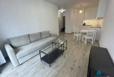 Mieszkanie do wynajęcia, Warszawa Wola, 40 m²