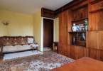 Morizon WP ogłoszenia | Mieszkanie do wynajęcia, Warszawa Wola, 46 m² | 2224