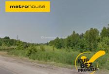Działka na sprzedaż, Konstancin-Jeziorna, 14306 m²