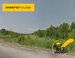 Morizon WP ogłoszenia   Działka na sprzedaż, Konstancin-Jeziorna, 14306 m²   9348