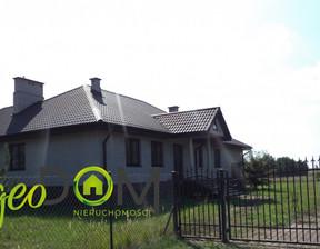 Dom na sprzedaż, Kodeń, 335 m²