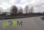 Działka na sprzedaż, Okopy-Kolonia, 10000 m² | Morizon.pl | 9794 nr9