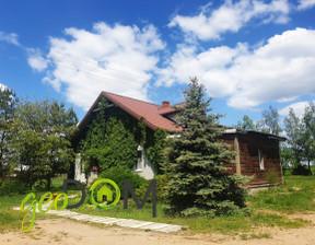 Dom na sprzedaż, Wandopol, 100 m²
