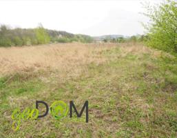 Morizon WP ogłoszenia   Działka na sprzedaż, Janów, 1046 m²   5593