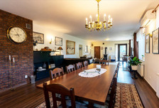 Dom na sprzedaż, Krzywiec, 307 m²