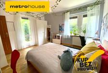 Mieszkanie na sprzedaż, Kraków Zwierzyniec, 104 m²