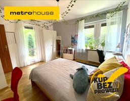 Morizon WP ogłoszenia | Mieszkanie na sprzedaż, Kraków Zwierzyniec, 104 m² | 3616