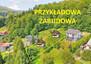 Morizon WP ogłoszenia | Działka na sprzedaż, Szczyrk, 1124 m² | 5164