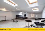 Mieszkanie na sprzedaż, Łódź Śródmieście, 73 m²   Morizon.pl   7635 nr11
