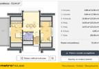 Działka na sprzedaż, Kotowice, 1695 m²   Morizon.pl   6704 nr4
