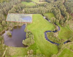 Działka na sprzedaż, Kuligi, 7000 m²