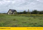 Działka na sprzedaż, Kotowice, 1695 m²   Morizon.pl   6704 nr6
