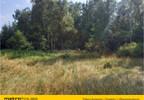 Działka na sprzedaż, Tymianka, 6900 m² | Morizon.pl | 6011 nr5