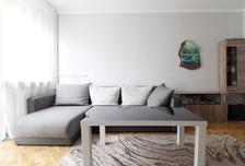 Mieszkanie na sprzedaż, Rzeszów Sienkiewicza, 34 m²