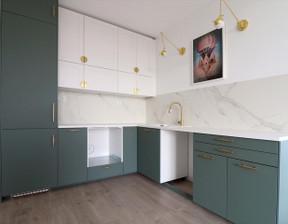 Mieszkanie na sprzedaż, Rzeszów Małopolska, 67 m²