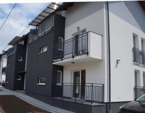 Dom na sprzedaż, Rzeszów, 48 m²
