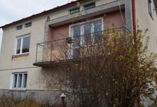 Dom na sprzedaż, Markuszowa, 170 m²