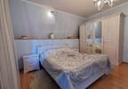 Dom na sprzedaż, Rzeszów, 150 m² | Morizon.pl | 9066 nr5